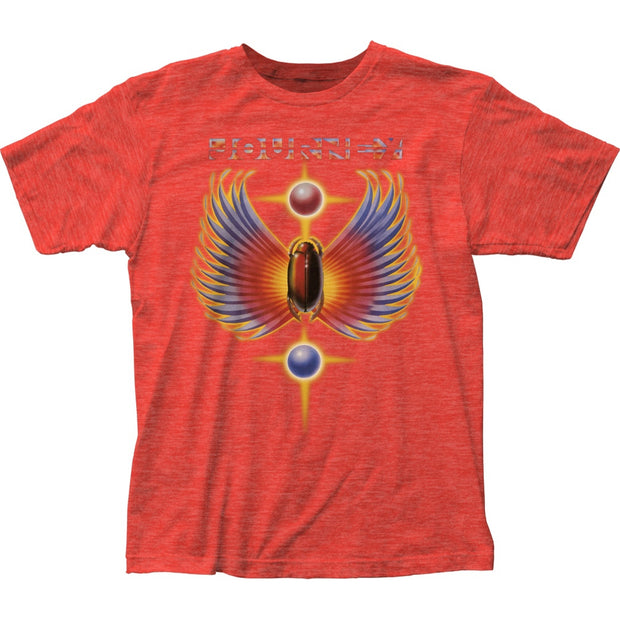 Journey Hits T-Shirt - Rockteez Apparel