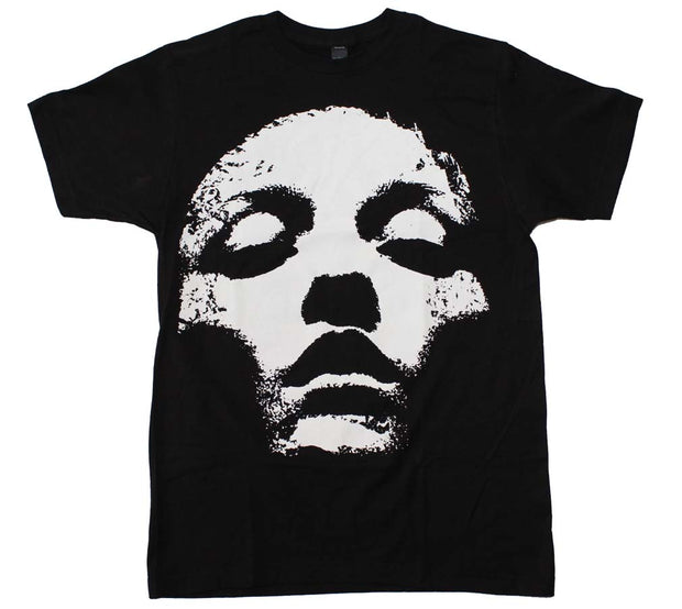 Converge Jane Doe Classic T-Shirt - Rockteez Apparel
