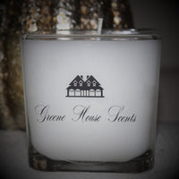 Lilac - Greene House Scents