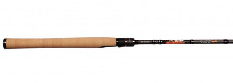 Dobyn's Rods - Champion Extreme Series - DX 741SF