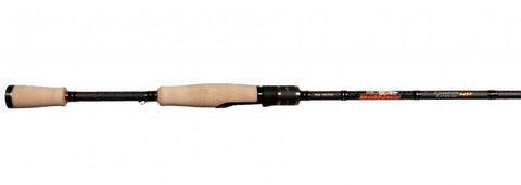 Dobyn's Rods - Champion Extreme Series - DX 702SF FINESSE