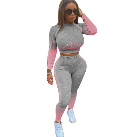https://fitness-cardio-shop.com/collections/bande-traction/products/ensemble-en-maille-cotelee-femme-promo-legging