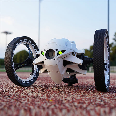 https://fitness-cardio-shop.com/collections/jouets/products/mini-drone-jumping-sumo-blanc