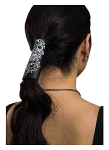 Attache Cheveux 31440