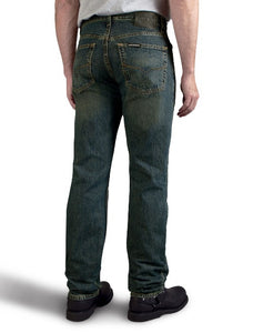 Jeans Traditionnal Fit 99030-10VM