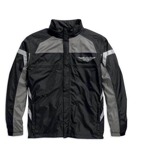 Ensemble imperméable Full-Speed 98336-15VM