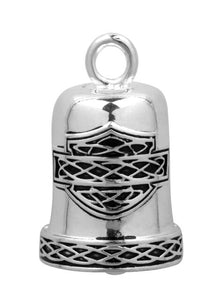 Cloche Guardian Bell HRB007
