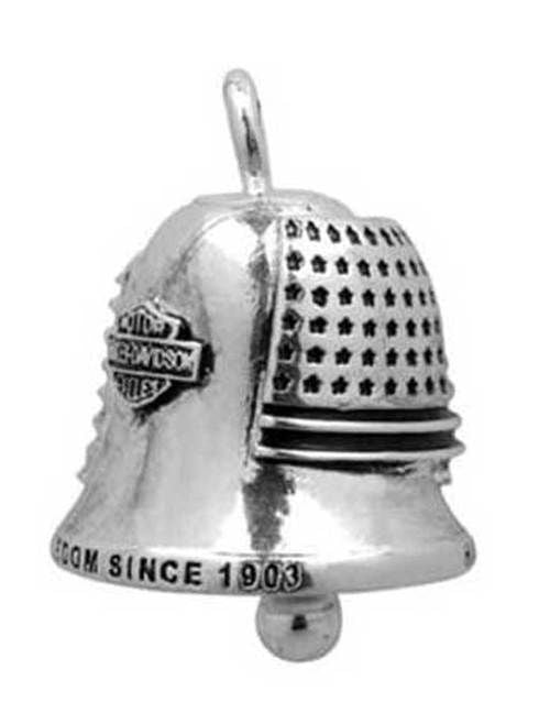 Cloche Guardian Bell HRB032