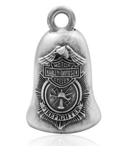 Cloche Guardian Bell HRB064
