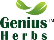 Genius Nature Herbs Pty Ltd