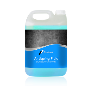 Antiquing Fluid