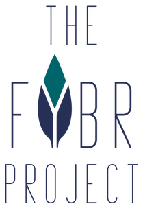 The FYBR Project