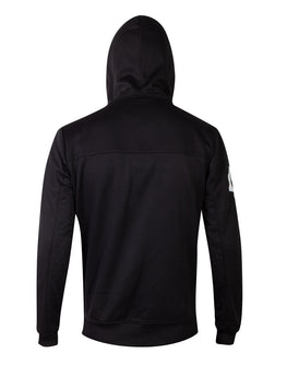 Official Gears Of War Technical Hoodie