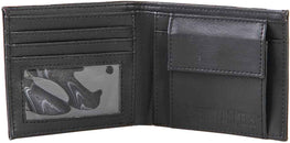 Official Transformers Bifold Wallet