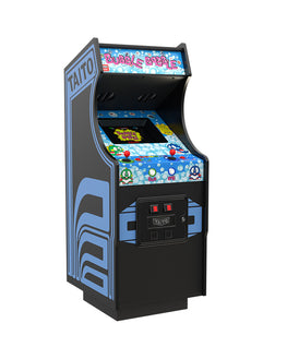 Deposit for Bubble Bobble Quarter Size Arcade Cabinet