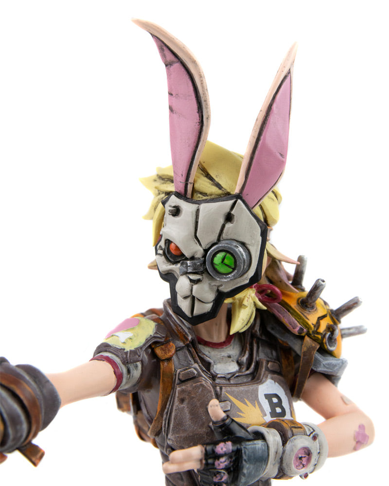 Official Borderlands 3 Tiny Tina Figurine / Figure