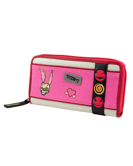 Official Borderlands 3 Tiny Tina Purse
