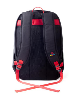 Official Playstation Seamless Functional Backpack