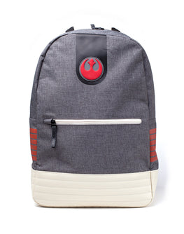 Official Star Wars Pilot Inspired Backpack