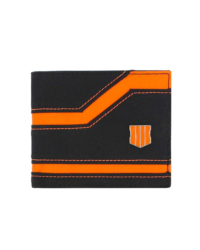 Official Call of Duty Black Ops 4 Wallet