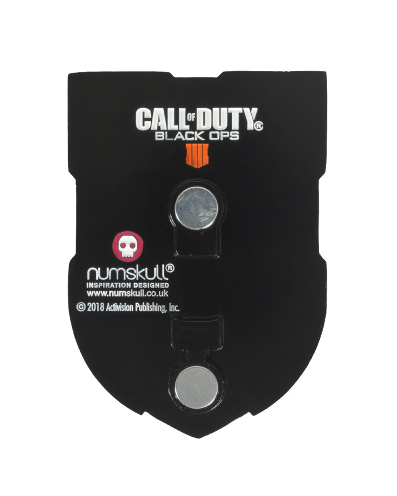 Official Call of Duty Black Ops 4 Bottle Opener