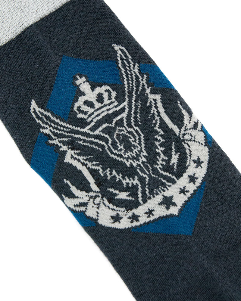 Official Call of Duty Modern Warfare Faction Socks