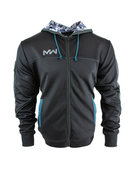Official Call of Duty Modern Warfare Tech Hoodie