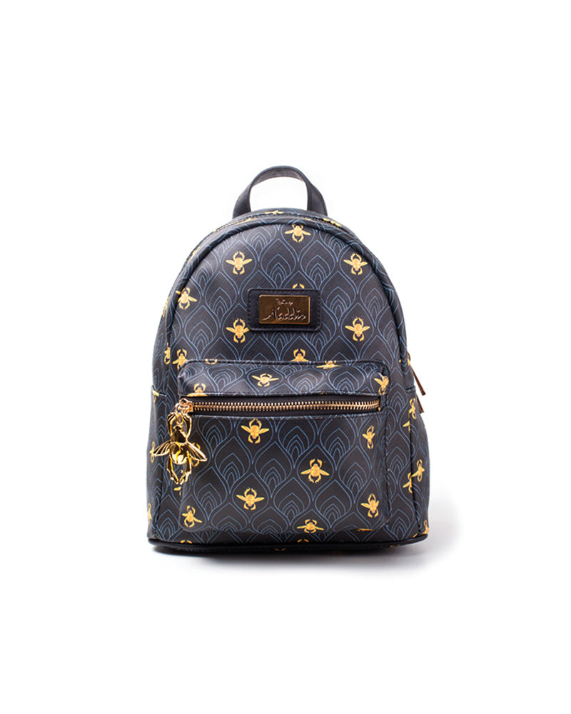 Official Disney Aladdin Ladies Mini Backpack