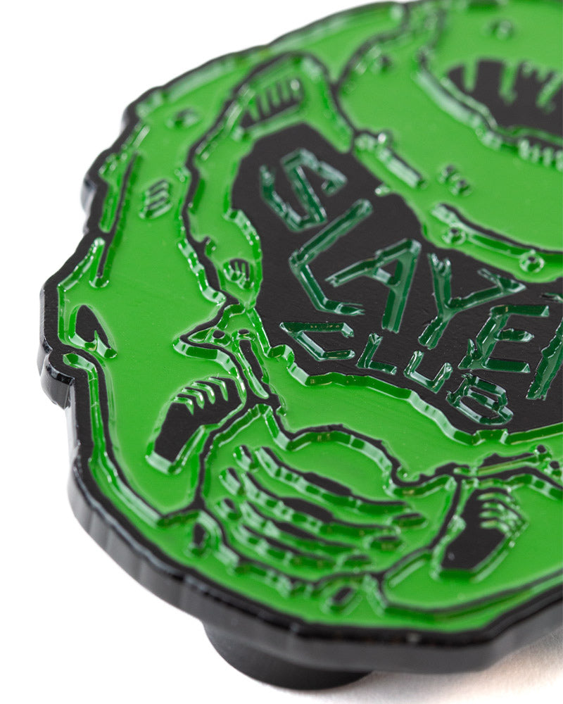 Official DOOM  Bottle Opener