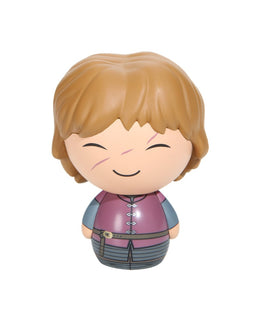 Official Dorbz by Funko Game of Thrones Tyrion Lannister Figure