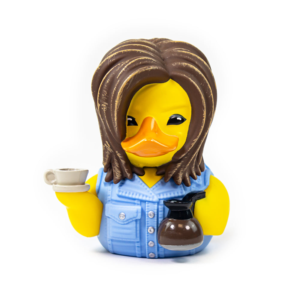 Friends Rachel Green TUBBZ Collectible Duck