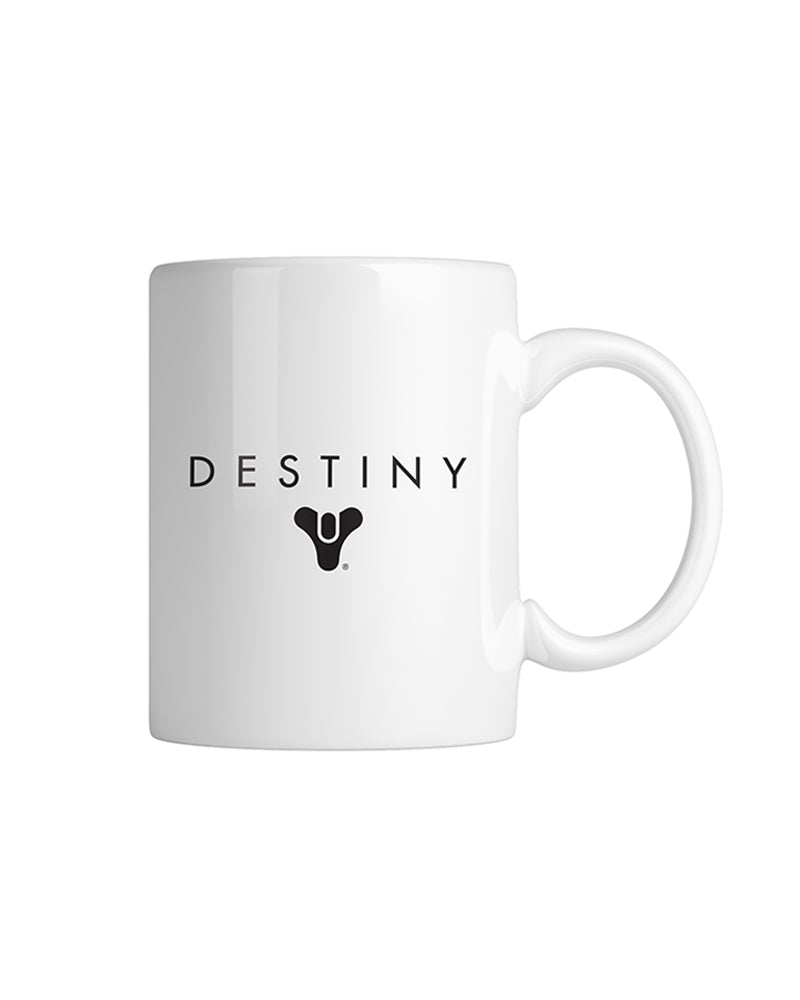 Official Destiny Guardian 20oz Mug