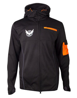Official Tom Clancy's The Division M65 Operative Hoodie