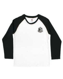 Official Monster Hunter Research Commission Raglan