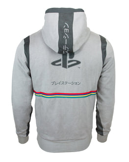 Official PlayStation 25th Anniversary Hoodie