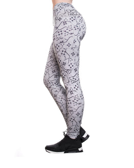 Official PlayStation Controller Leggings