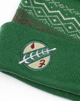 Official Star Wars Boba Fett Beanie / Bobble Hat