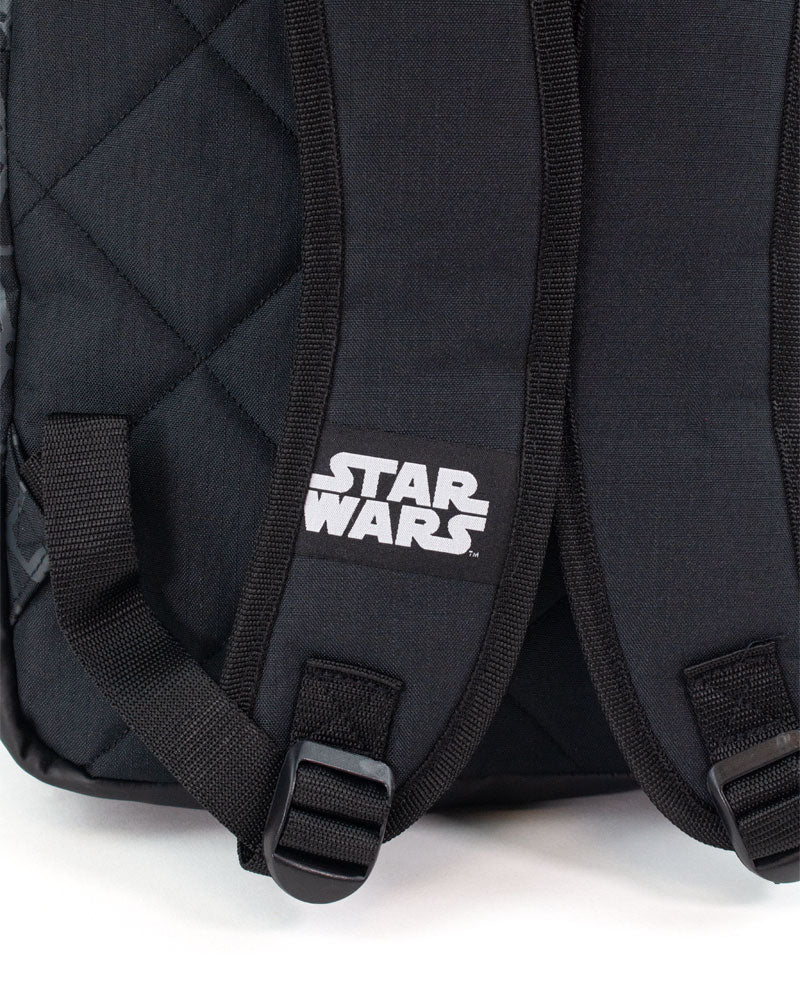 Official Star Wars First Order Inspired Backpack