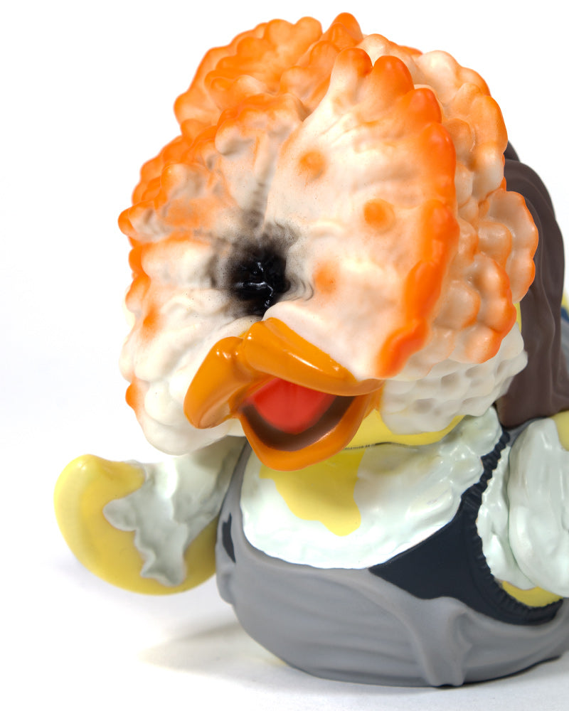 The Last of Us Clicker TUBBZ Collectible Duck