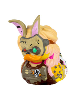 Borderlands 3 Tina TUBBZ Collectible Duck