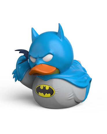 DC Comics Batman TUBBZ Collectible Duck