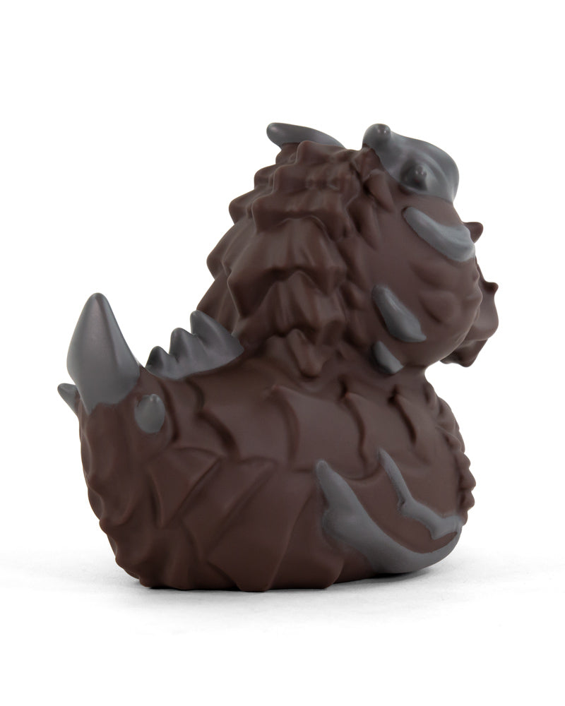 Skyrim Alduin TUBBZ Collectible Duck