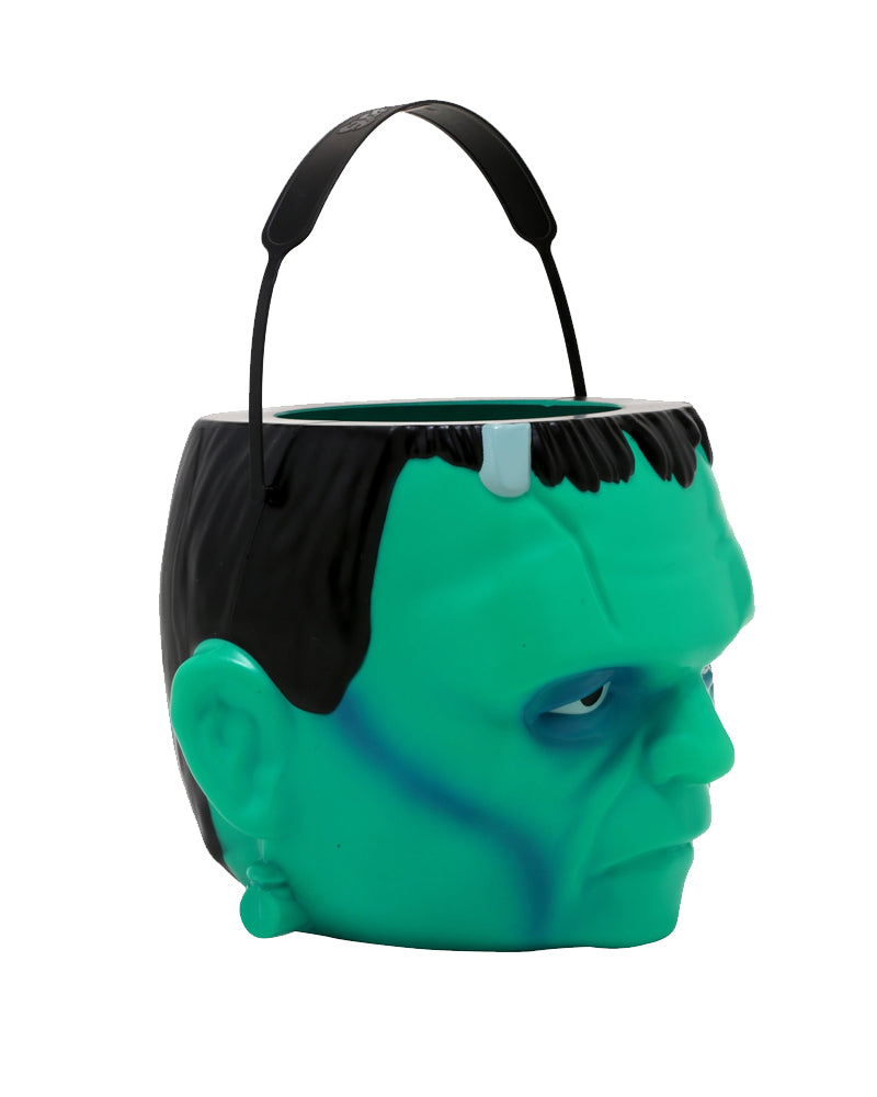 Universal Monsters Superbucket Frankenstein's Monster 18 cm