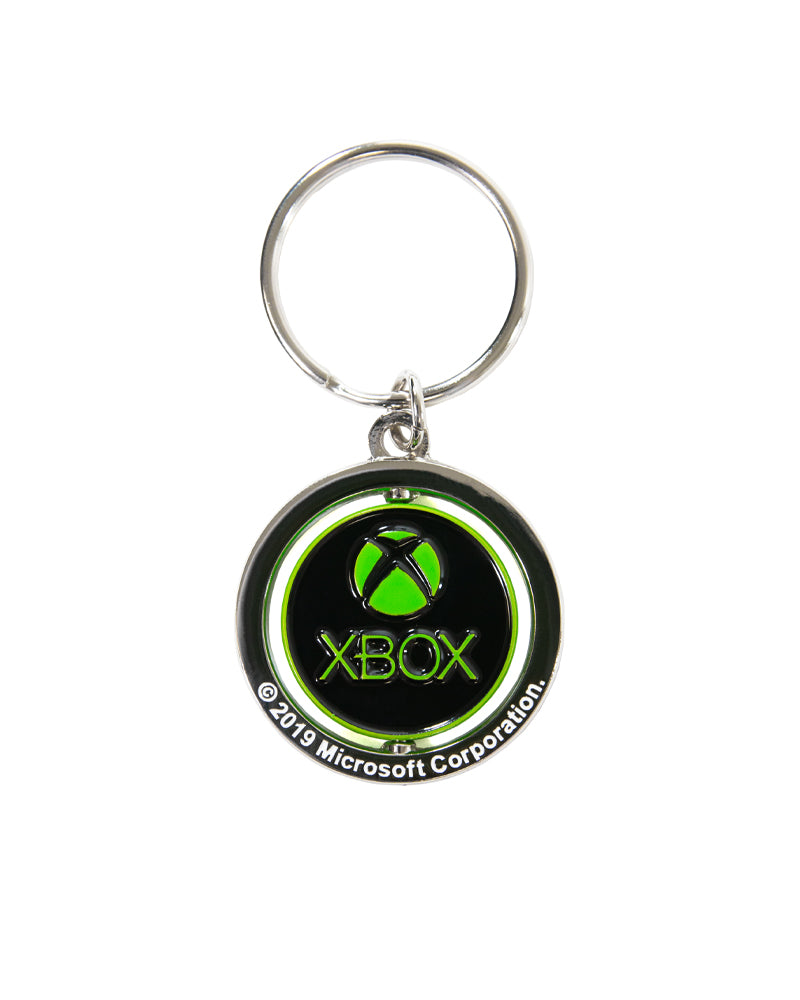 Official Xbox Gift Set
