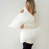 Mulberry Silk Filled Pillow