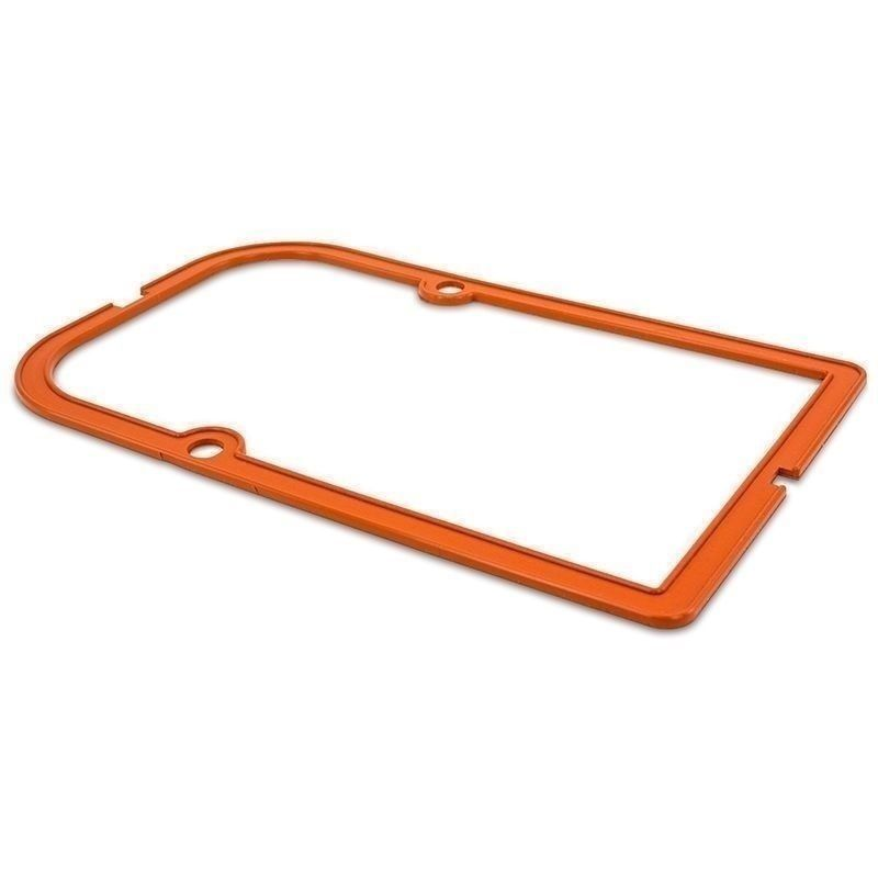 Ural Ignition Cover Gasket Seal, Waterproof, High Temp, fits Ural, Dnepr, BMW