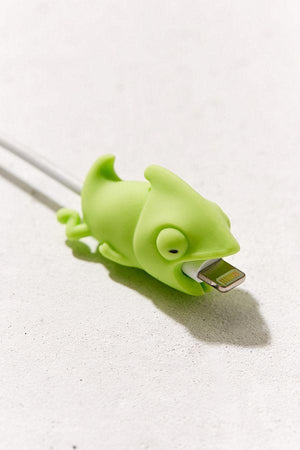 ONLY $3.95 - The Cute Animal Cable Cord Bite (Factory Outlet)