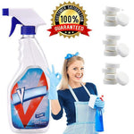 HOT SALE! Multifunctional Magic Cleaner Second generation