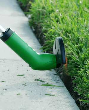 HOT!!  CORDLESS GARDEN TRIMMER