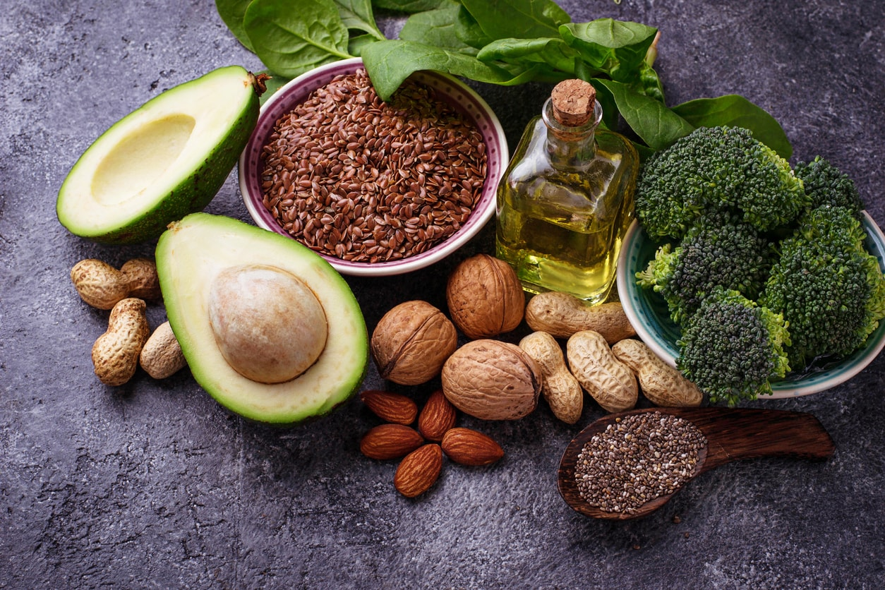 how to reverse diabetes naturally with these 9 superfoods
